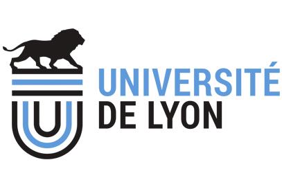 AS UDL – 1ère Challenge National