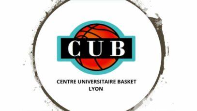 Formation Basket