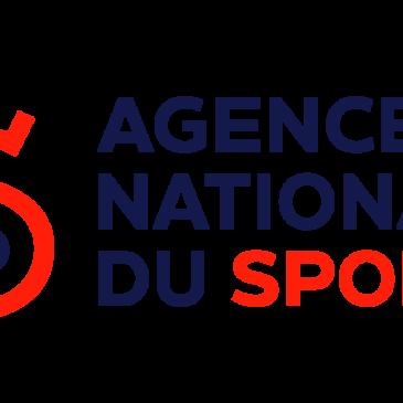 Projet Sportif Territoriaux 2021